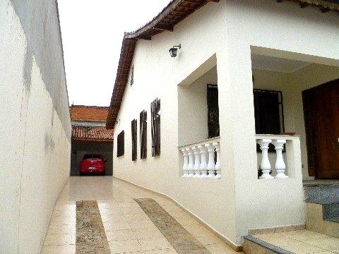Casa de 2 dormitórios em Vila Formosa, Sao Paulo - SP