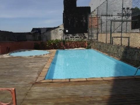 Apartamento de 3 dormitórios em Penha, Sao Paulo - SP