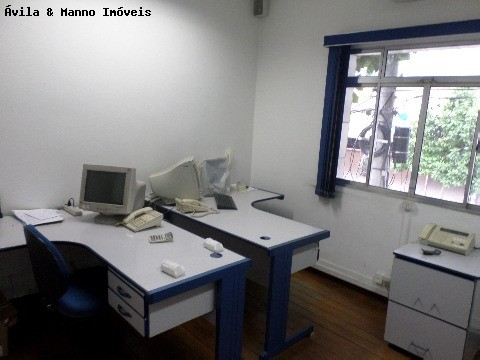 Prédio de 2 dormitórios em Mooca, Sao Paulo - SP