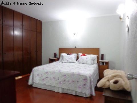 Sobrado de 3 dormitórios em Jardim Independencia, Sao Paulo - SP