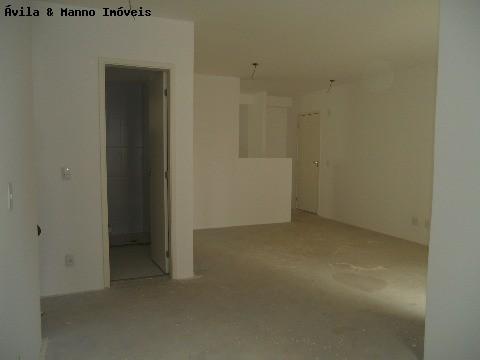 Apartamento de 3 dormitórios em Vila Ema, Sao Paulo - SP
