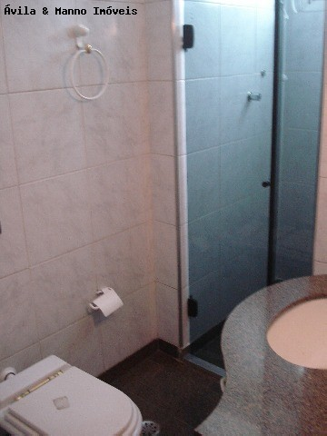Cobertura de 3 dormitórios em Pari, Sao Paulo - SP