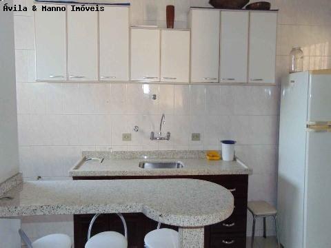 Sobrado de 6 dormitórios em Mooca, Sao Paulo - SP