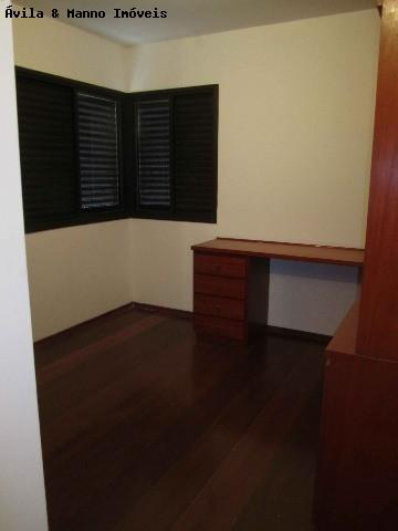 Apartamento de 3 dormitórios em Tatuape, Sao Paulo - SP