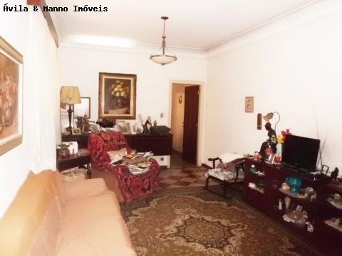 Sobrado de 5 dormitórios em Mooca, Sao Paulo - SP