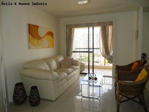 Apartamento de 2 dormitórios em Jardim Avelino, Sao Paulo - SP