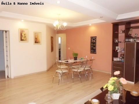 Apartamento de 3 dormitórios em Tatuapé, Sao Paulo - SP
