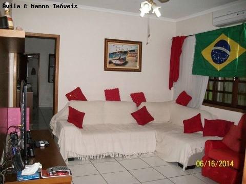 Sobrado de 3 dormitórios em Penha, Sao Paulo - SP