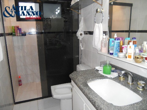 Apartamento de 3 dormitórios em Jardim Avelino, Sao Paulo - SP