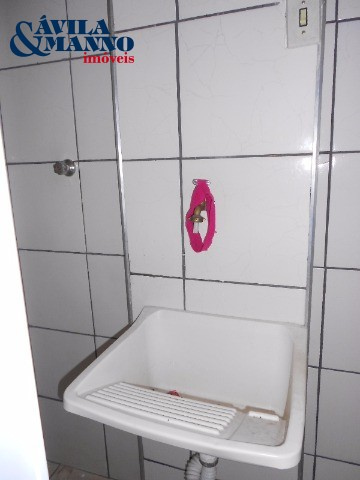 Kitnet de 1 dormitório em Bras, Sao Paulo - SP