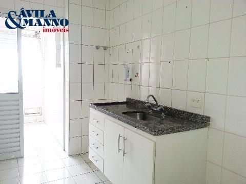 Apartamento de 3 dormitórios em Ipiranga, Sao Paulo - SP