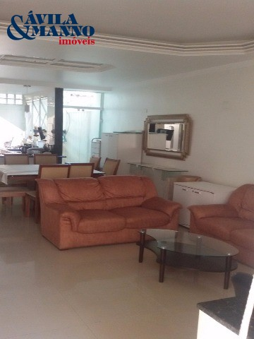 Sobrado de 3 dormitórios em Ipiranga, Sao Paulo - SP