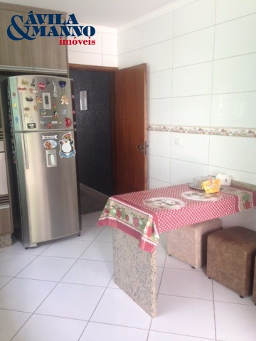 Sobrado de 2 dormitórios em Vila Prudente, Sao Paulo - SP