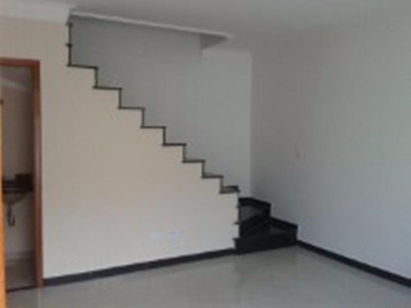 Sobrado de 2 dormitórios em Vila Alpina, Sao Paulo - SP
