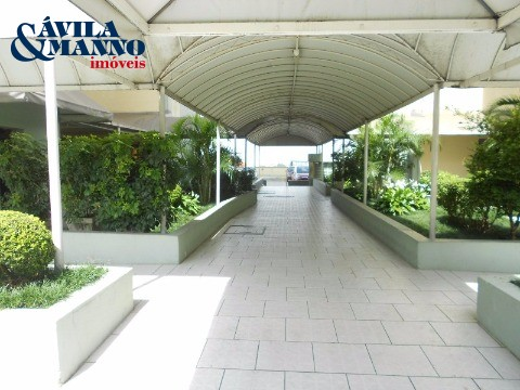 Cobertura de 4 dormitórios em Vila Ema, Sao Paulo - SP