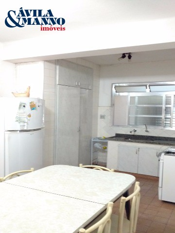 Sobrado de 2 dormitórios em Mooca, Sao Paulo - SP