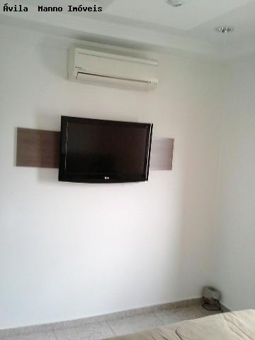 Apartamento de 2 dormitórios em Belem, Sao Paulo - SP