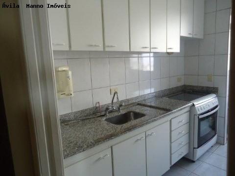 Apartamento de 3 dormitórios em Jardim Independencia, Sao Paulo - SP
