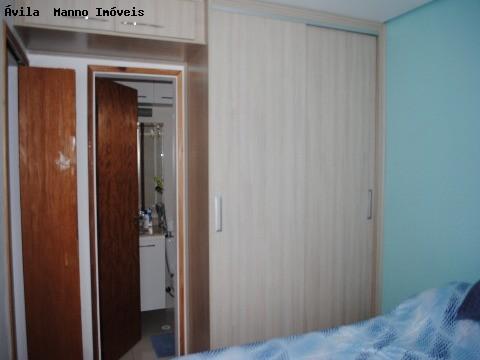 Cobertura de 2 dormitórios em Vila Prudente, Sao Paulo - SP