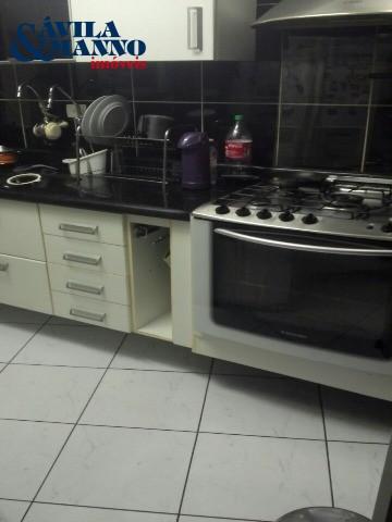 Sobrado de 3 dormitórios em Jardim Avelino, Sao Paulo - SP
