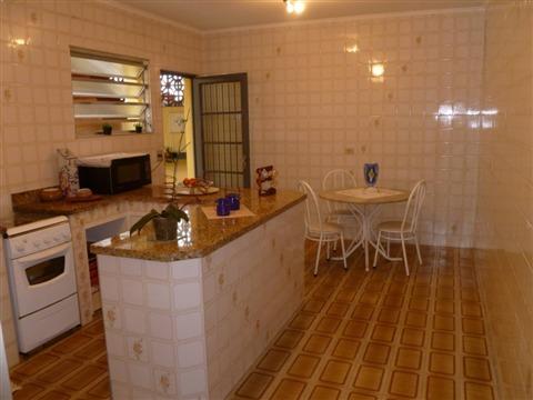 Casa de 3 dormitórios em Vila Formosa, Sao Paulo - SP