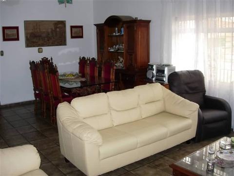 Sobrado de 3 dormitórios em Mooca, Sao Paulo - SP