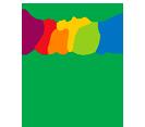 Logo Futura Tintas