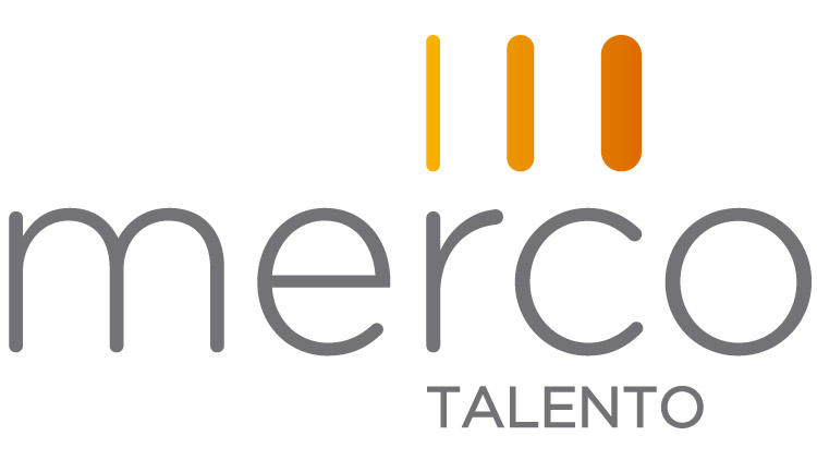 Merco 2016 principal