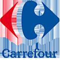 Carrefour Hipermercado Osasco