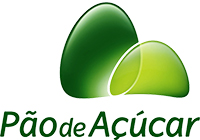 Pao de Acucar - Tatuape