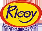 Ricoy Professor Francisco Morato
