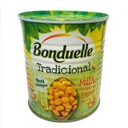 Milho Bonduelle Cozido no Vapor 200g
