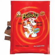 Alimento Para Cães Bilisko snack Bifinhos sabor Carne 800g