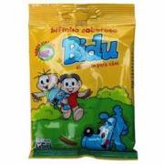 Alimento Para Cães Bidu Bifinho Sabor Fígado 65g