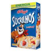 Cereal Sucrilhos Kellogg's Original 510g