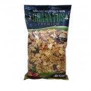 Granola Multi Mix Castanhas e Frutas Granatus Premium 500g