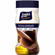 Achocolatado em Pó Linea Zero Açúcar 360g