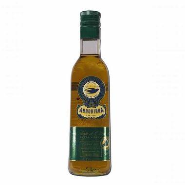 Azeite de Oliva Andorinha Extra Virgem 500ml