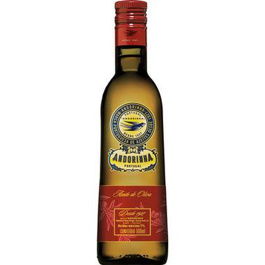 Azeite de Oliva Andorinha Puro 500ml