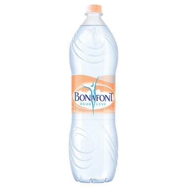 Água Mineral Bonafont sem Gás 1,5L