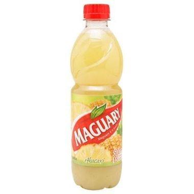 Suco Concentrado Maguary Abacaxi 500ml