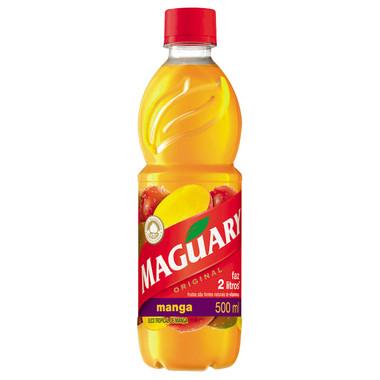 Suco Concentrado Maguary Manga 500ml