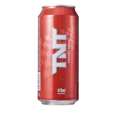 Energético TNT Lata 473ml