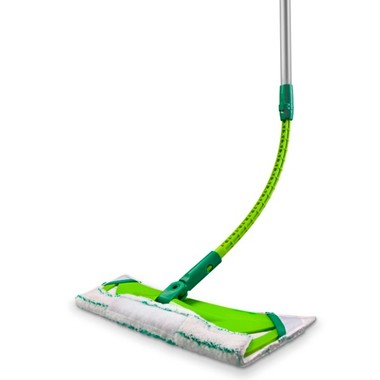 Super Mop com Cabo Flexível Scotch-Brite
