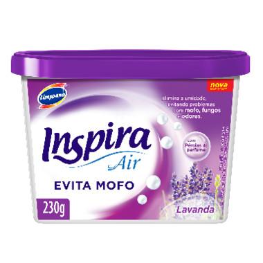 Evita Mofo Inspira Air Lavanda 230g