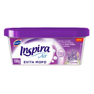 Evita Mofo Inspira Air Lavanda 100g