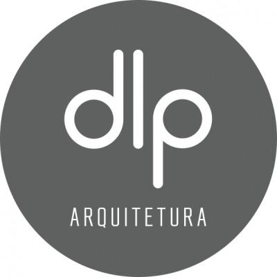 DLP ARQUITETURA