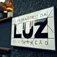 LABORATÓRIO DA LUZ