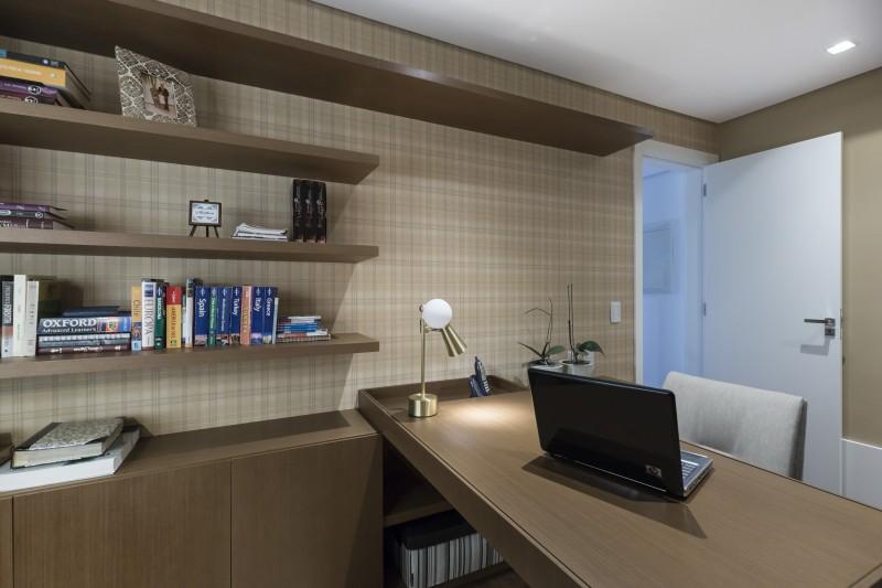 HomeOffice-PURA!ARQUITETURA
