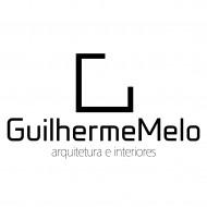 guilhermemeloarquiteturaeinteriores